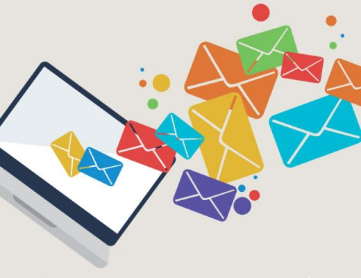 7 tips to boost ROI through Email Campaigns